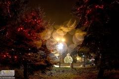DSC_9670_choszczno_swieta_iluminacje