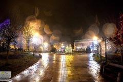 DSC_9673_choszczno_swieta_iluminacje