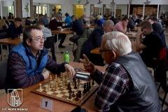 DSC_3852_szachy_2020