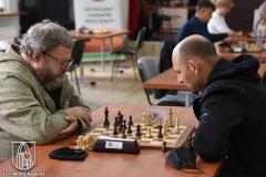 DSC_3896_szachy_2020