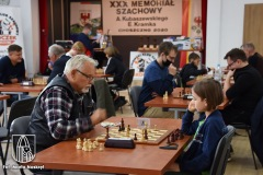 DSC_3911_szachy_2020