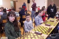 szachy_DSCF5415