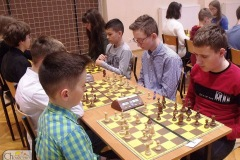 szachy_DSCF5428