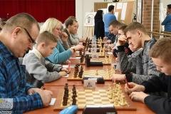 DSC_7004_szachy_skoczek_02_2020