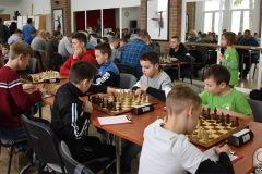 DSC_7006_szachy_skoczek_02_2020