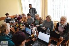 DSC_3337_szkolenie_projekt_02_2020