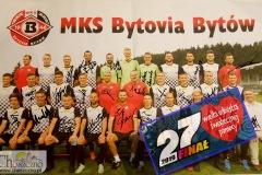 gavai_wops2019_bytovia_plakat