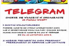 wosp_plata_11_2020
