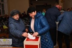 DSC_7406_wybory_soleckie2019