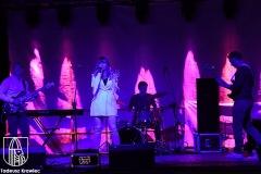 DSC_5812_koncert_cold_graund_2020