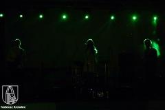 DSC_5862_koncert_cold_graund_2020
