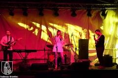 DSC_5868_koncert_cold_graund_2020