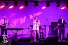 DSC_5880_koncert_cold_graund_2020