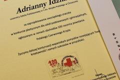 DSC_0998_znaczek_idziak2019