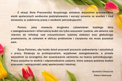 zyczenia_dzien_pracownika_socjalnego_19
