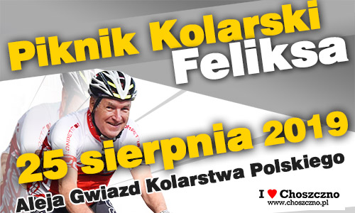 Feliks Badziąg