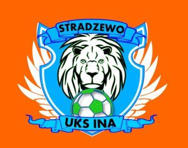 logo ina stradzewo