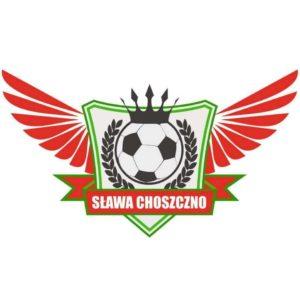 logo sławy