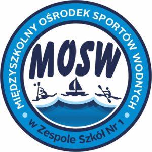 logo MOSW