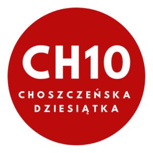 logo Choszczeńska 10