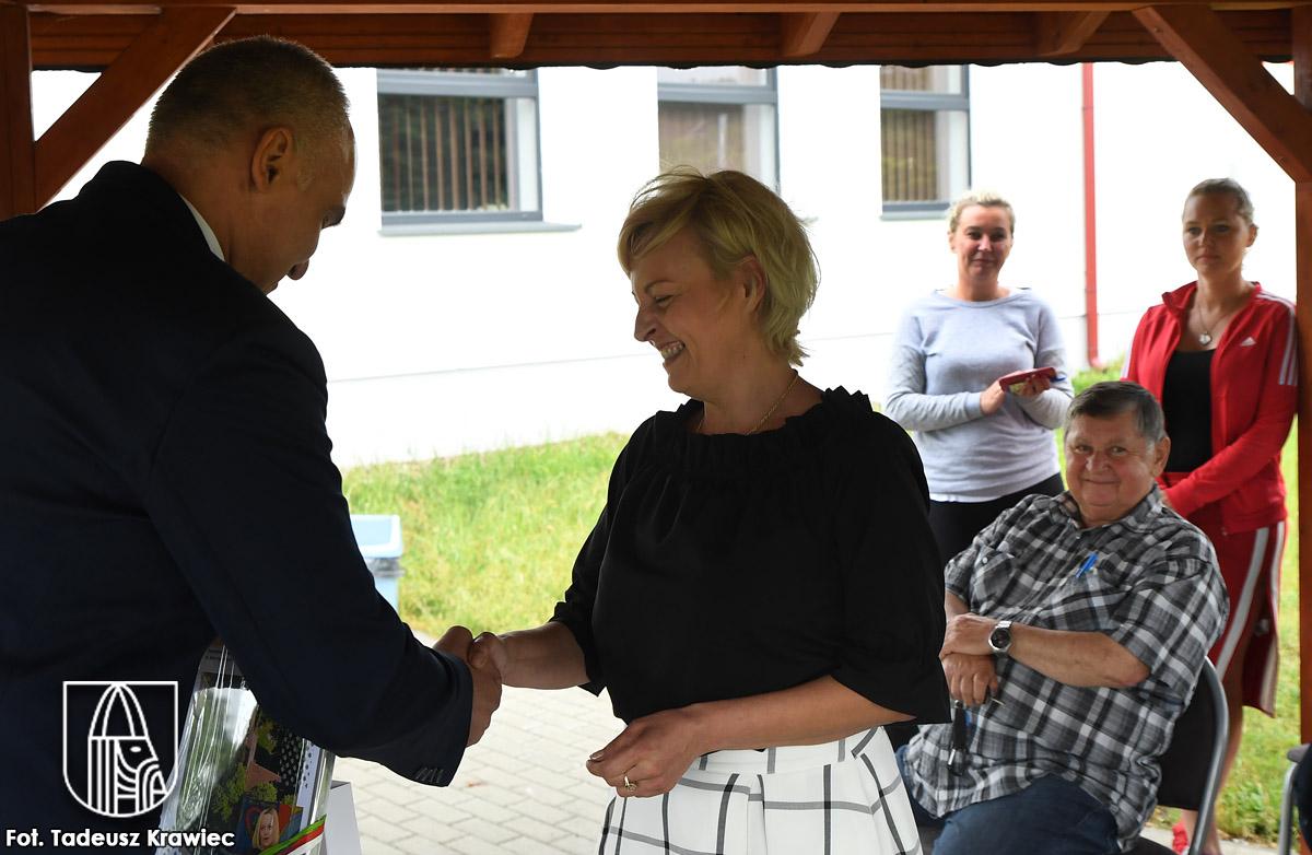 Przedterminowe wybory sołeckie w Kołkach