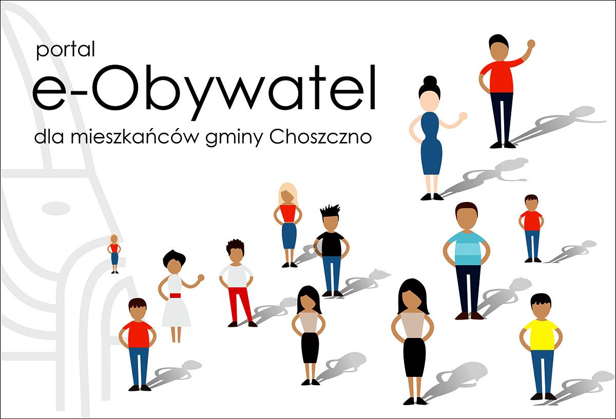 portal e-Obywatel