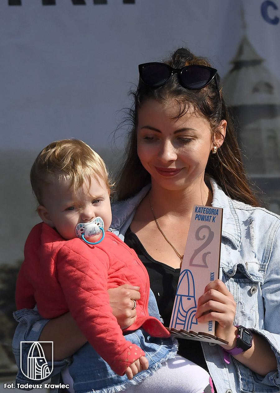 Choszczno 2020 - Uśmiechnięta Dziesiątka - reminiscencje