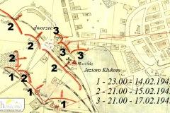 dworzec_mapa_02_1945