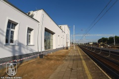 DSC_9170_dworzec_05_2020