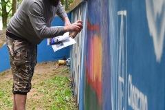 DSC_0314_graffiti_05_2020