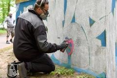 DSC_0320_graffiti_05_2020