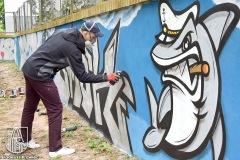 DSC_0324_graffiti_05_2020