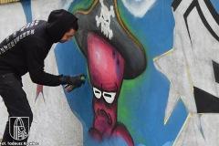 DSC_0331_graffiti_05_2020