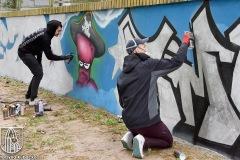 DSC_0341_graffiti_05_2020