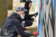DSC_0366_graffiti_05_2020