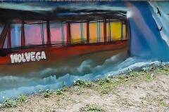 DSC_9089_graffiti_05_2020