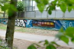 DSC_9097_graffiti_05_2020