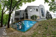 DSC_9182_graffiti_05_2020
