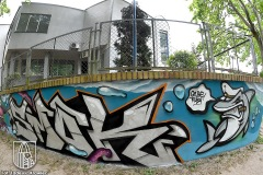 DSC_9194_graffiti_05_2020