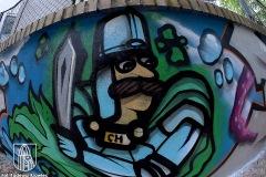 DSC_9201_graffiti_05_2020