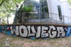 DSC_9216_graffiti_05_2020
