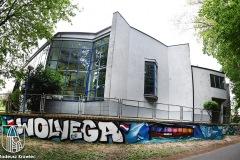 DSC_9220_graffiti_05_2020