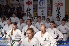 DSC0426_karate_2019