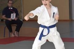 DSC0441_karate_2019