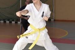 DSC0450_karate_2019