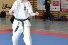 DSC0466_karate_2019