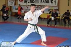 DSC0486_karate_2019