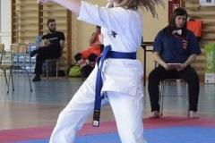 DSC0498_karate_2019