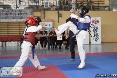 DSC0620_karate_2019