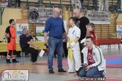 DSC0636_karate_2019